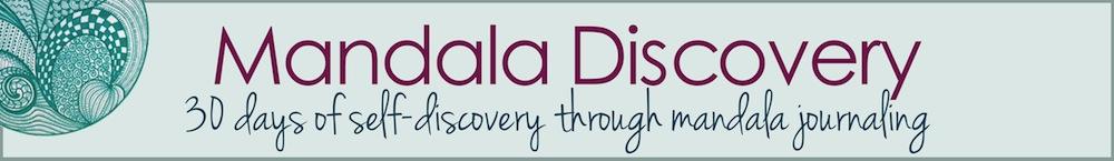 mandala discovery banner - thinner
