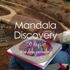 Mandala Discovery