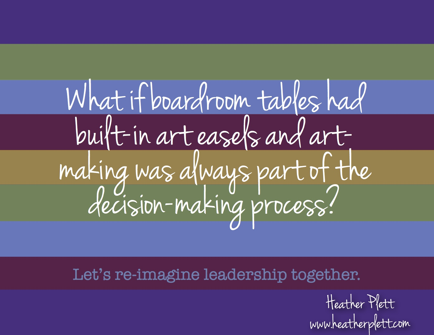 Wild At Heart Quotes Quotesgram: Re-Imagining Leadership For Our Time