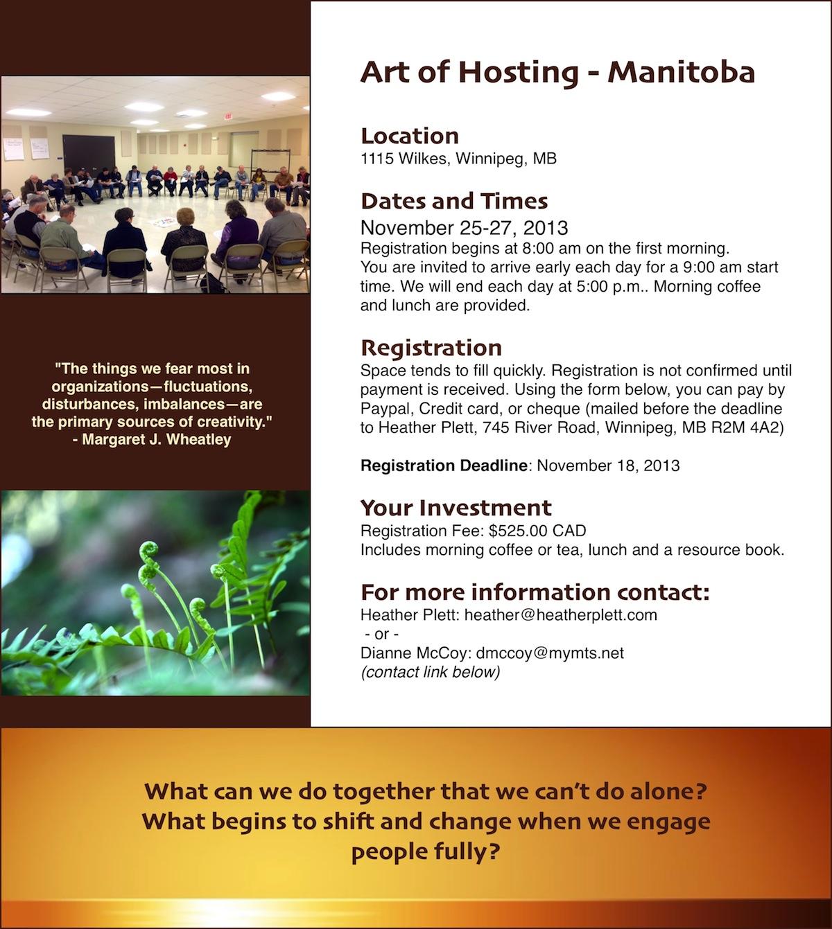 AoH Manitoba - November 2013 final page