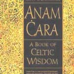 AnamCara