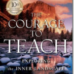 Courage-to-Teach-197x300