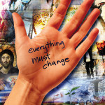 Everything-Must-Change