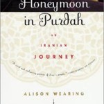 HoneymoonInPurdah