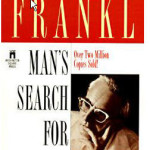 Mans-Search-For-Meaning1
