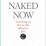 Naked-Now-Book-Cover