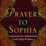PrayersToSophia249x349