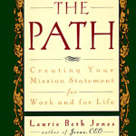 The-Path
