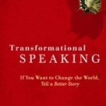 Transformational-Speaking