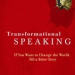 Transformational-Speaking