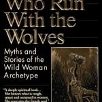 Women_who_run_w-330
