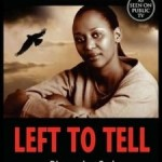 book-left-to-tell-225x300