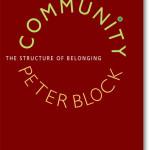 community-block