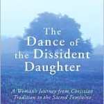 dance-of-the-dissident-daughter-book-review