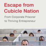 escape-cubicle-nation