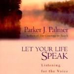 let-your-life-speak