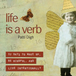 life-is-a-verb-1