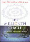 millionth_circle-sml