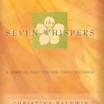 seven whispers