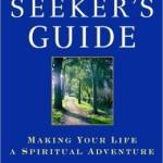 the seeker's guide
