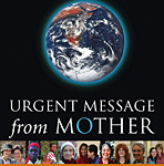 urgentmessage_comp.qxd