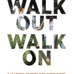 walkoutwalkonbookcover_web