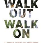 walkoutwalkonbookcover_web