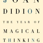 year_of_magical_thinking