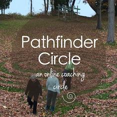 Pathfinder Circle Group Coaching