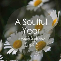 A Soulful Year