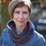 Pilgrimage of Desire: An interview with author Alison Gresik