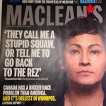 maclean-s